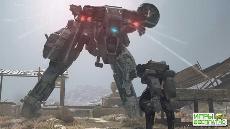 Звучит как угроза - Konami продолжит делать «высококачественные консольные  ...