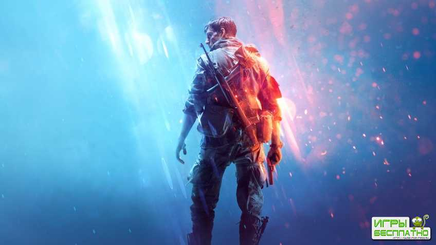 В PS Store началась распродажа игр от Electronic Arts