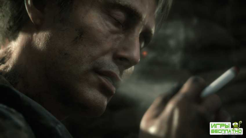 Sony проведёт 12 и 14 сентября 50-минутные презентации геймплея Death Stran ...