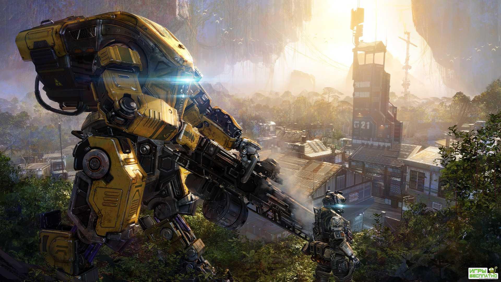 EA тестирует облачный игровой сервис Project Atlas