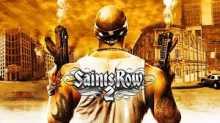 Volition выпустит оптимизирующий патч для PC-версии Saints Row 2