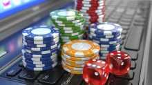 Зачем люди играют в онлайн казино