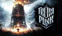 Авторы Frostpunk планируют выпустить свою следующую игру на новом поколении консолей
