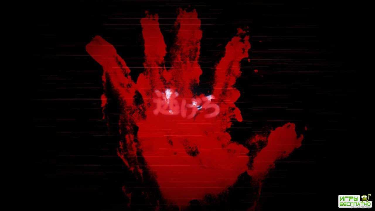 Death end re;Quest2 расскажет историю о хакере и мёртвых девочках