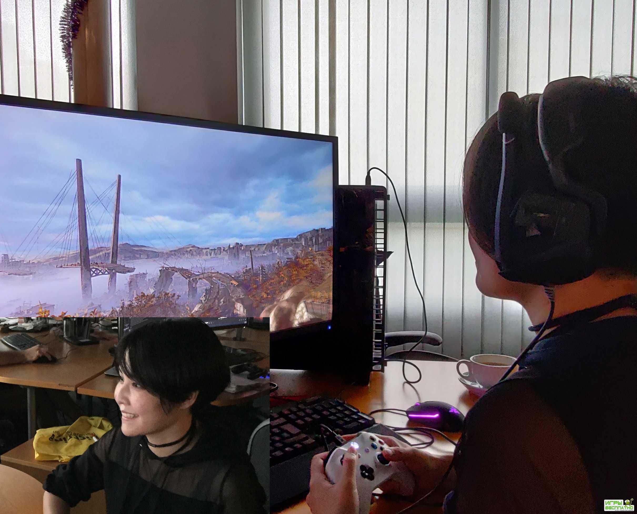 Новое DLC для Metro Exodus уже почти готово