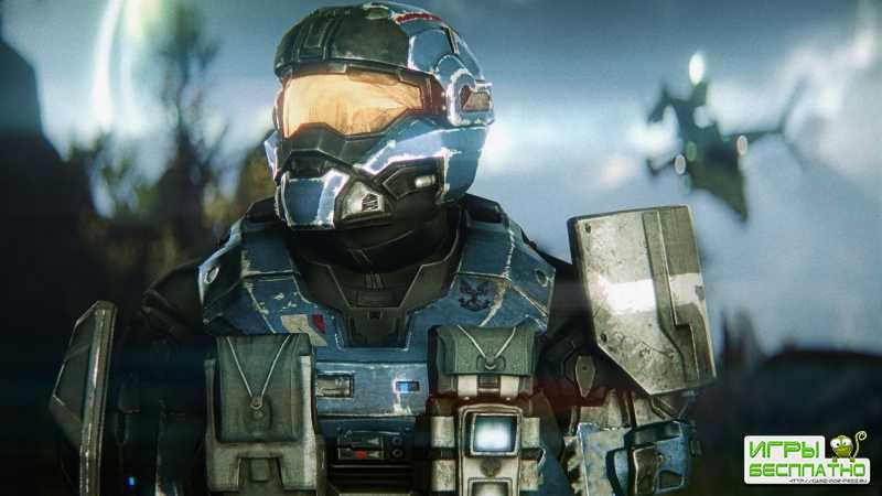 Microsoft случайно раскрыла дату выхода ПК-версии Halo: Reach — 3 декабря