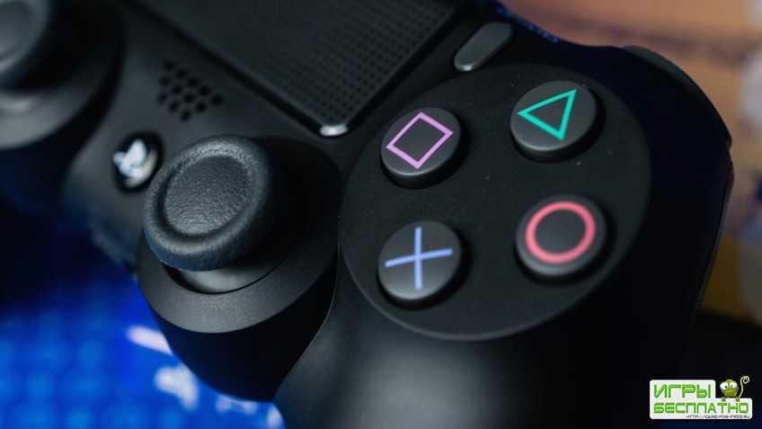Джейсон Шрайер: моментальные загрузки и сегментная установка игр — особенно ...