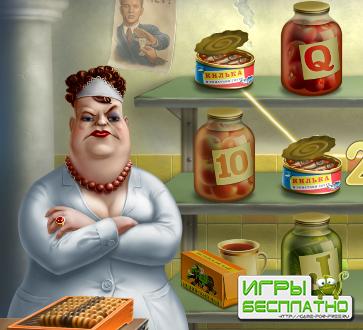 Интересные игры в казино Spin City