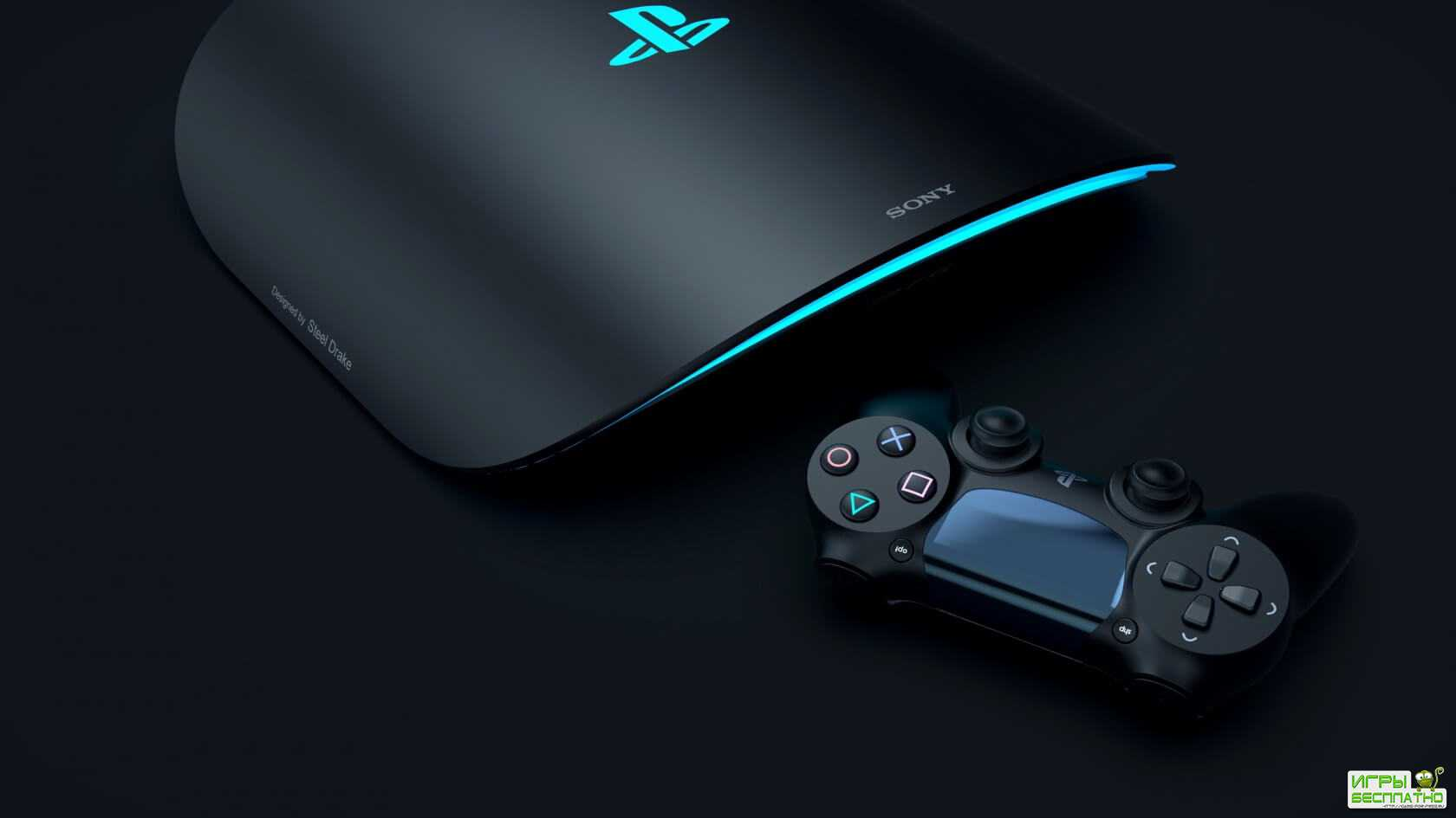 Sony опровергла слухи о точной дате выхода и пугающе высокой цене PlayStati ...