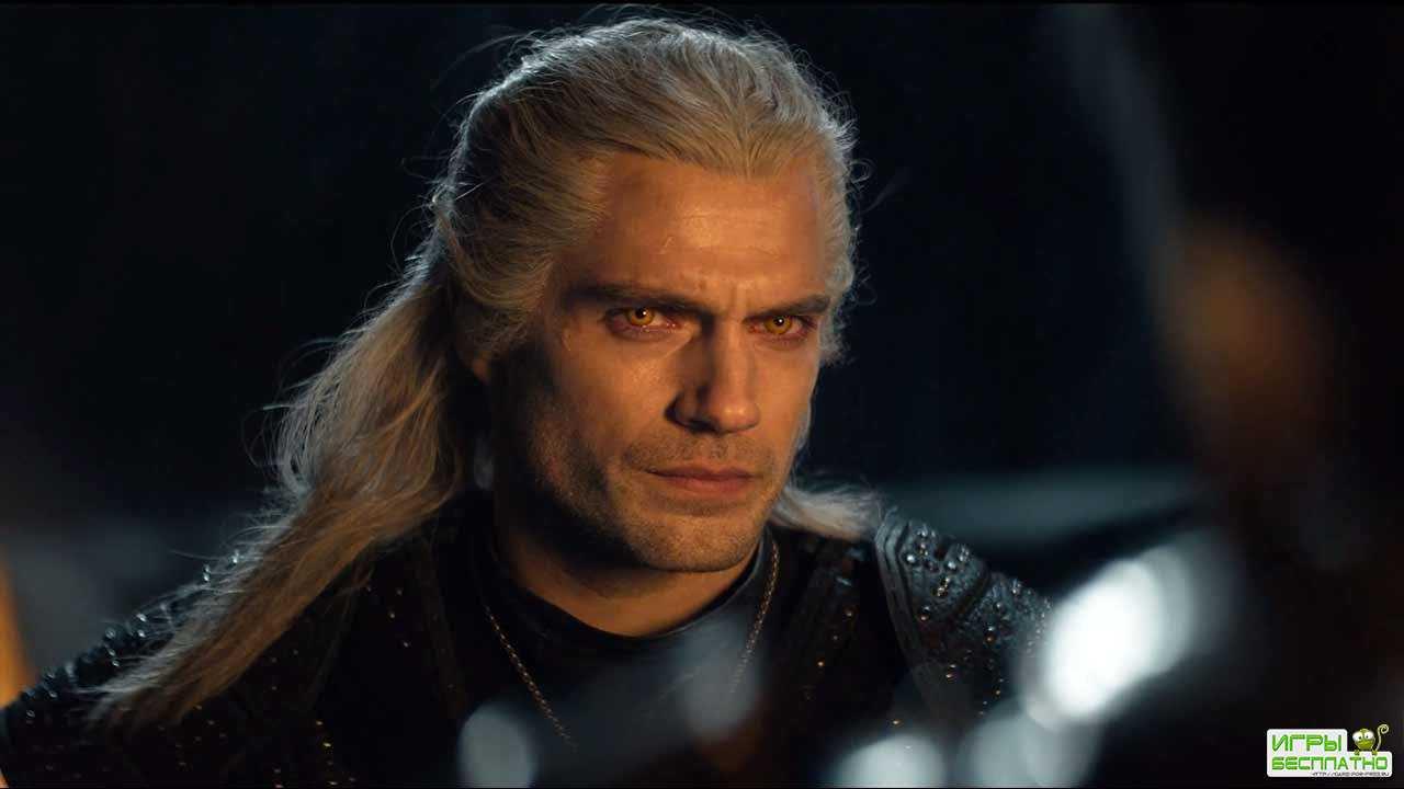 Шоураннер «Ведьмака»: «Мнение критиков меня не волнует»