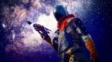 Для The Outer Worlds готовят сюжетное дополнение