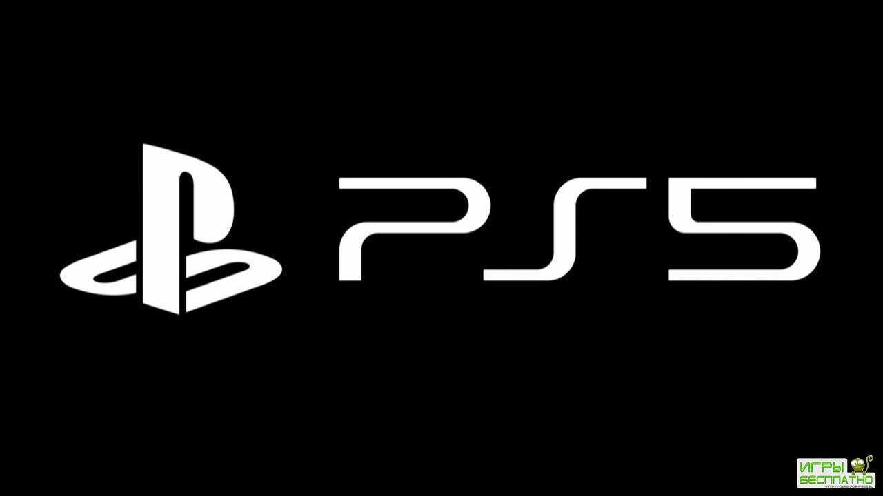 Пост с логотипом PlayStation 5 побил рекорд в Instagram