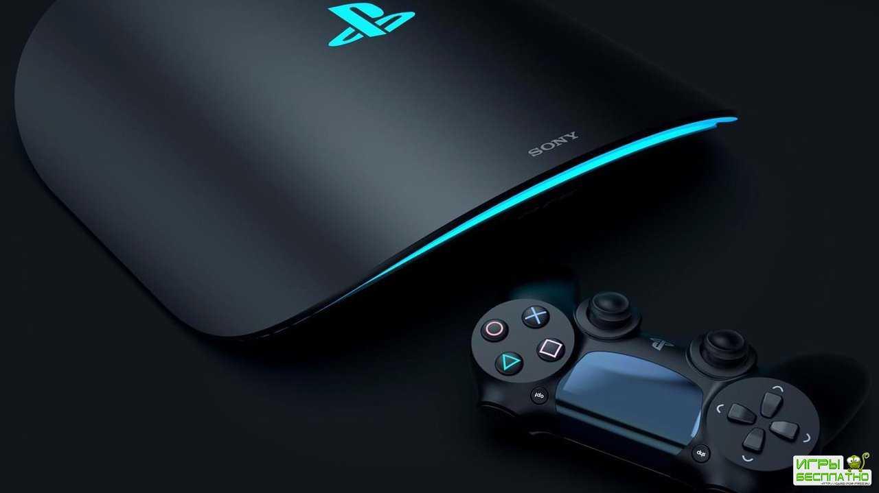Sony приобрела новую крупную игровую студию