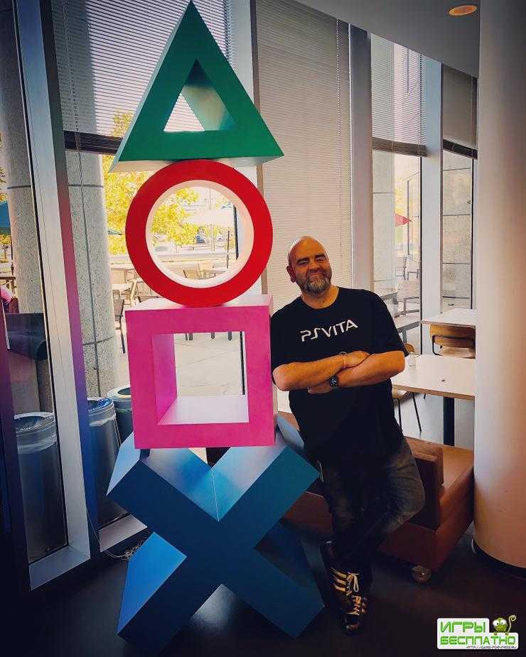 Один из бывших руководителей PlayStation отныне трудится в студии-разработчике Predator: Hunting Grounds