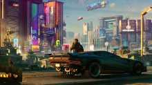Журналист, предвидевший перенос Cyberpunk 2077, ждет извинений