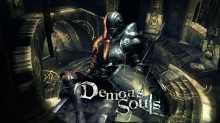 Demon's Souls получит ремейк