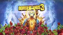 Больше лута в Borderlands 3
