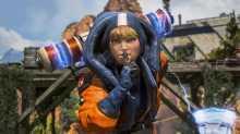 Продюсер Apex Legends, назвавший игроков «жопоголовыми халявщиками», покинул Respawn