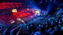 Минкомсвязи России создаст центр развития киберспорта