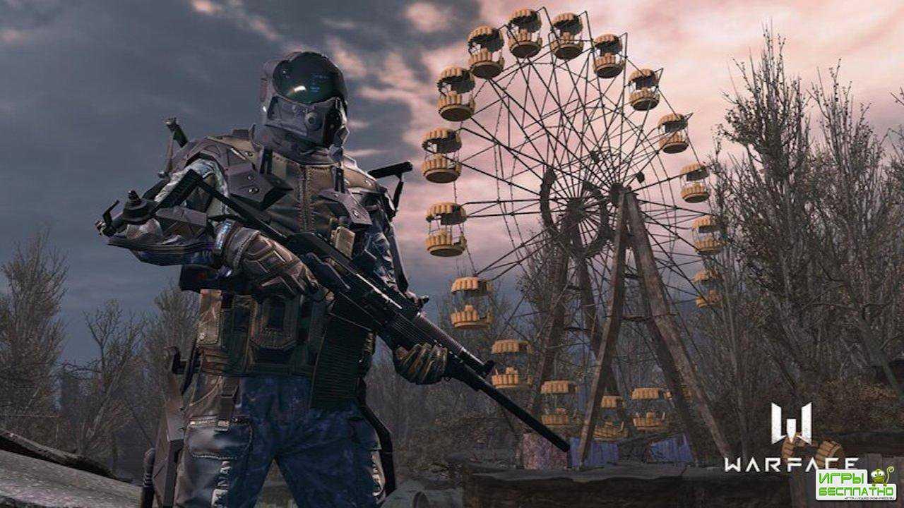 Разработчики Warface представили амбициозные планы по контенту на 2020 год