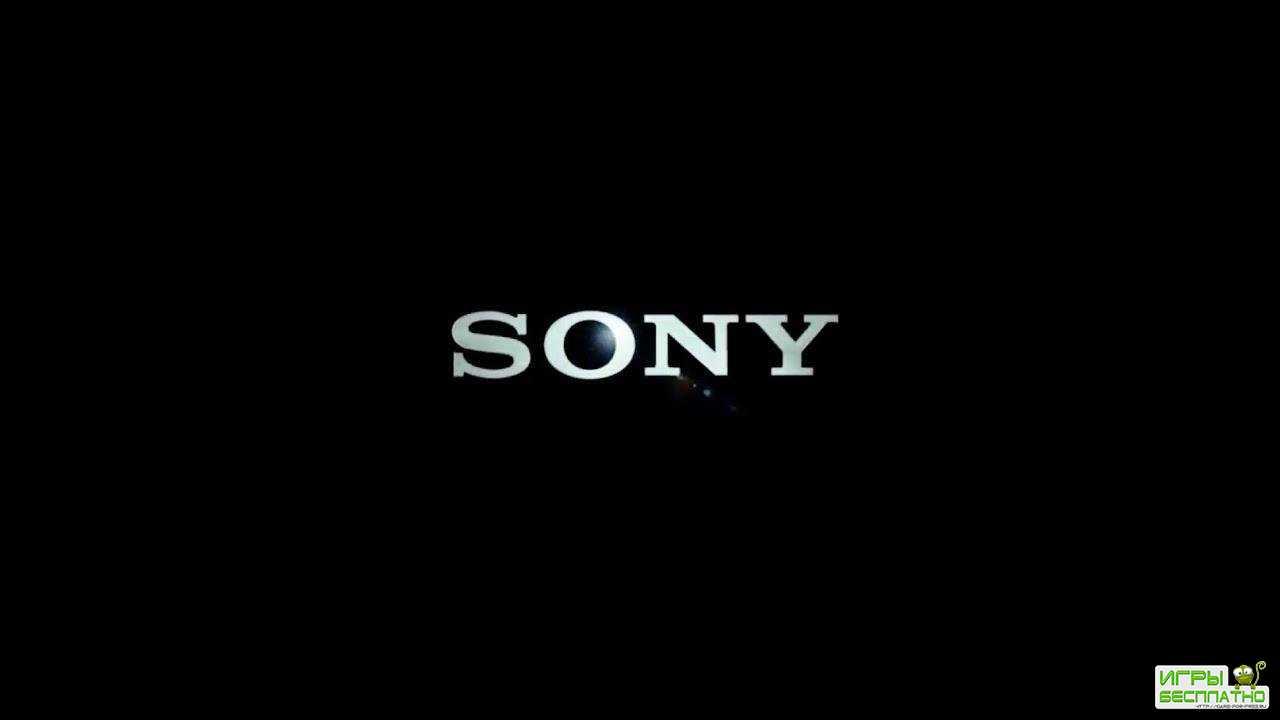 Одно из подразделений Sony временно закрыло офисы в Европе