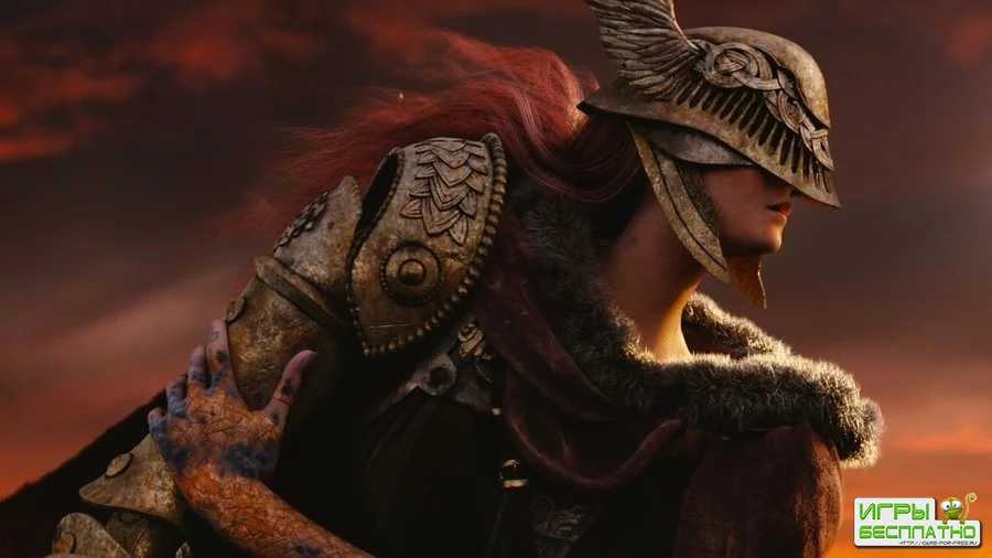 Композитор Bloodborne и Dark Souls 3 работает над саундтреком The Elden Rin ...