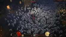 Один из лучших игроков Diablo 3 тратит на игру примерно 21 час в день