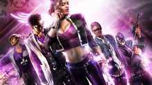 Ремастер Saints Row: The Third для PS4 и Xbox One может выйти 7 мая