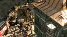 За пять лет Dying Light достигла отметки в 18 млн игроков
