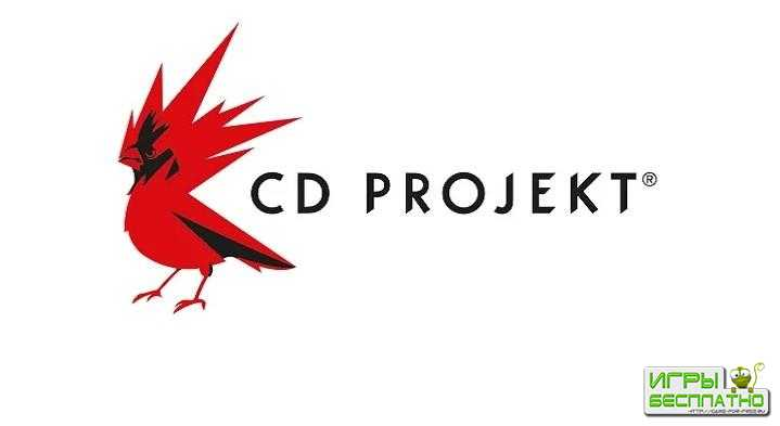 CD Projekt Red опять подорожала