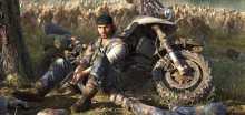 Sony Bend ищет разработчиков. Авторы Days Gone трудятся над проектом с «кинематографическим качеством»