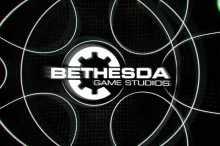 Bethesda и Zenimax Media пожертвуют один миллион долларов на борьбу с коронавирусом