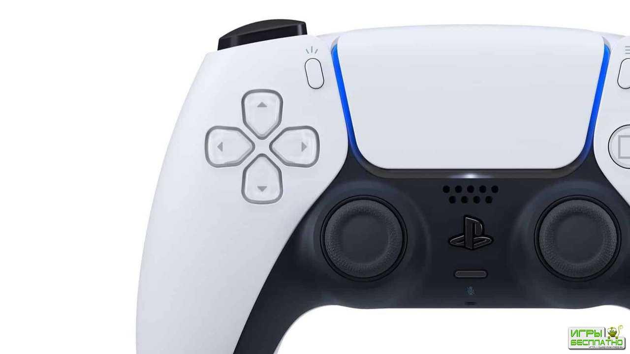 «Еще посмотрим»: Sony отреагировала на критику маркетинга PlayStation 5