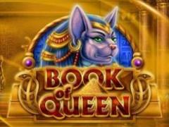 The Money Game в онлайн казино на деньги