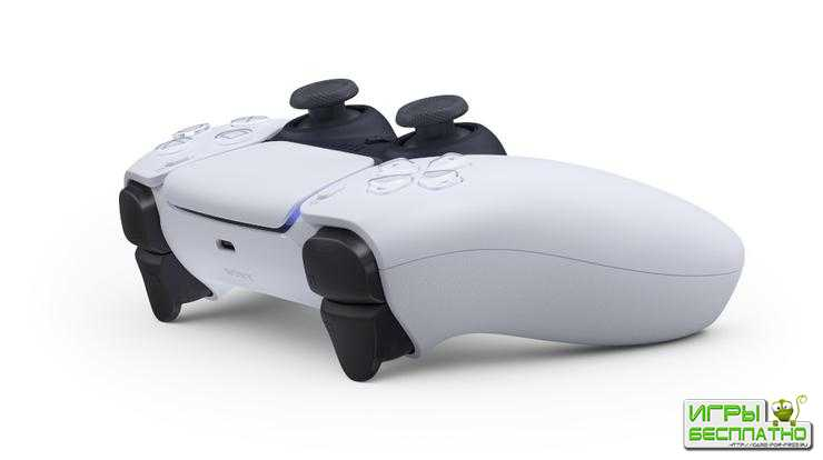PS5 представят с помпой