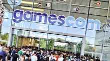 Gamescom 2020 начнется 27 августа 2020