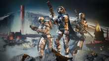 Destiny 2 идет в 4 год контента