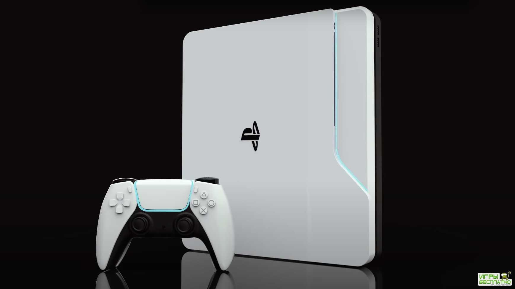 Sony перенесла запланированную на 4 июня презентацию PlayStation 5 из-за бушующих в США протестов