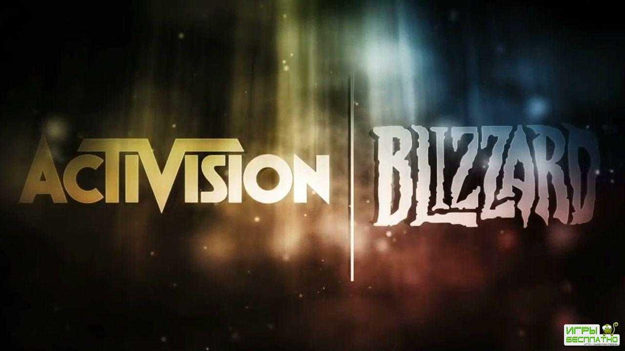 Activision Blizzard, поддержавшей протестующих в США, напомнили про Гонконг