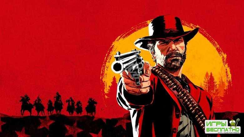 В PlayStation Store началась новая распродажа