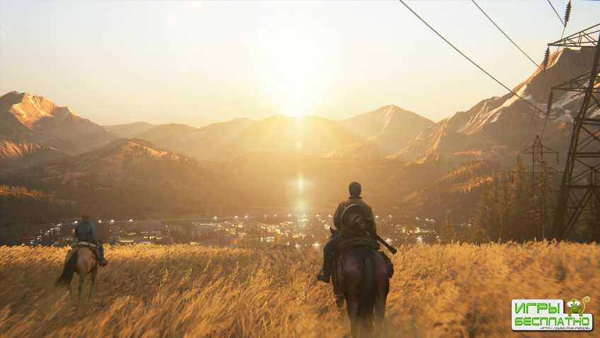 За первые 72 часа продажи The Last of Us: Part II превысили 4 млн копий