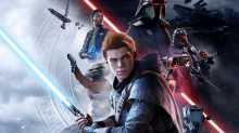 EA ухватилась за идею создавать больше игр по Звездным войнам