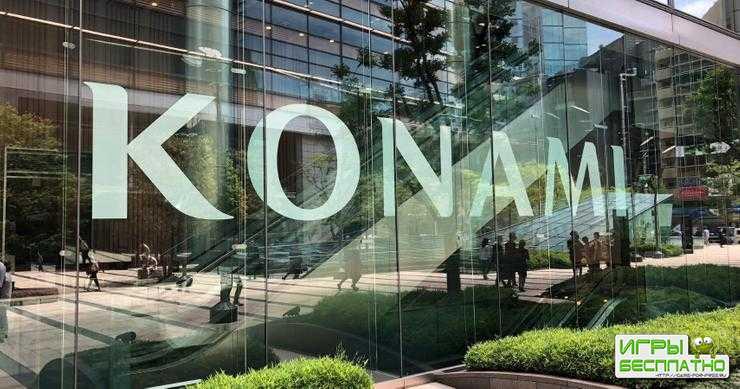 Японского школьника арестовали за угрозы взорвать штаб-квартиру Konami