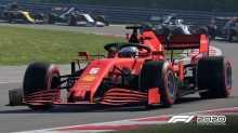 Оценки F1 2020 – самая глубокая и самая доступная