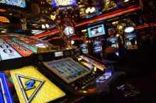 Рейтинг онлайн клубов от casinobanan.com