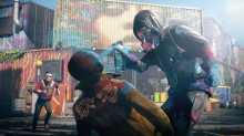 Ubisoft отказывается от раннего доступа: Watch Dogs Legion выйдет для всех 29 октября