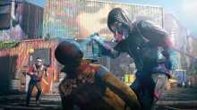 Разработчики Watch Dogs Legion рассказали, чем занимались после переноса игры
