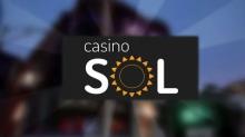 Sol Casino – честный заработок на азартных играх в режиме онлайн