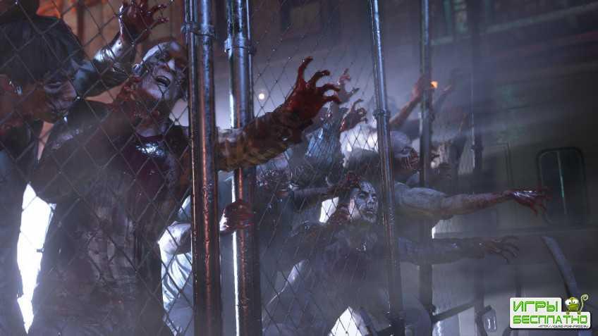 Отчёт Capcom: ремейк Resident Evil 3 разошёлся тиражом 2,7 млн копий за три ...