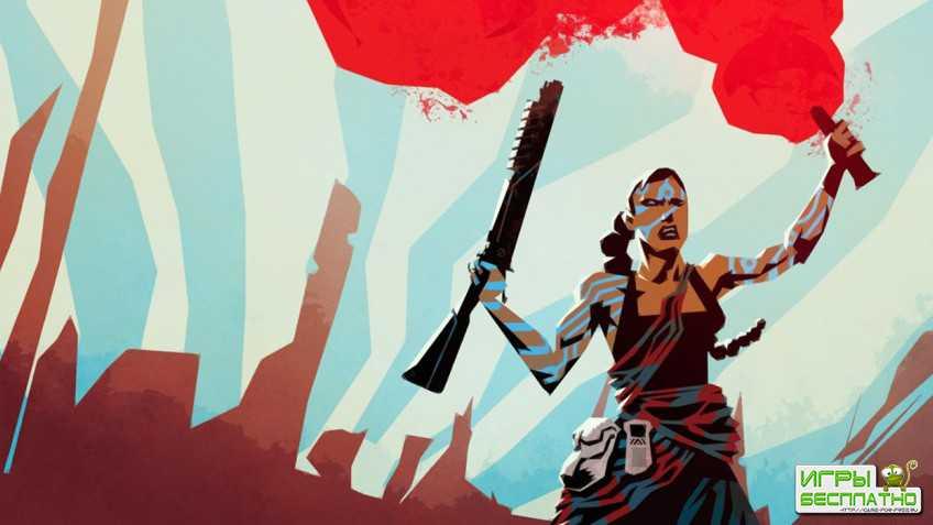 PlayStation 4 — не для инди, утверждает глава Another Indie